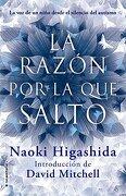 Razon por la que Salto,La - Naoki Higashida - Roca Trade