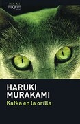 Kafka en la Orilla - Haruki Murakami - Tusquets