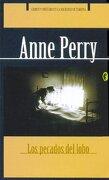 Pecados del Lobo (Bolsillo Zeta) - Anne Perry - Bolsillo Byblos