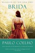 Brida - Harper Collins usa (libro en Inglés) - Paulo Coelho - Harper