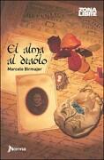 Alma al Diablo - Birmajer, Marcelo - Norma