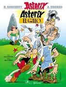 Asterix el Galo - Goscinny Rene - Planeta