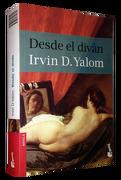 Desde el Divan - Irvin D. Yalom - Booket
