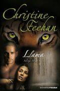 Llama: Salvaje iii (Booket Logista) - Christine Feehan - Booket