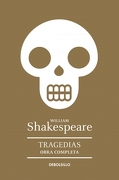 Tragedias. Obras Completas 2 - William Shakespeare - Debolsillo