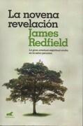Novena Revelacion la Gran Aventura Espiritual (Rustico) - Redfield James - Vergara