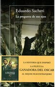 La Pregunta de sus Ojos - Sacheri Eduardo - Aguilar