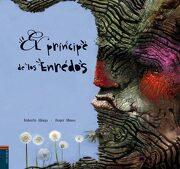 El Principe de los Enredos - Roberto Aliaga Sánchez - Edelvives