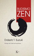 Budismo zen - Daisetz Teitaro Suzuki - Kairos