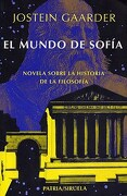 Mundo de Sofia el - Jostein Gaarder - Grupal