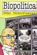 Biopolitica Para Principiantes - Varios Autores - Longseller