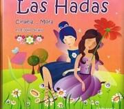 Hadas Ciruela y Mora en el Valle Dorado - Cuentos - Artemisa