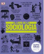 Libro de la Sociologia, el - Varios - Editorial Granica