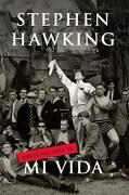 Breve Historia de mi Vida - Stephen W. Hawking - Critica