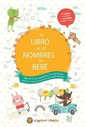 El Libro de los Nombres del Bebe - Na - El Gato De Hojalata