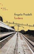 Turdera (Emece Cruz del Sur) (Spanish Edition)