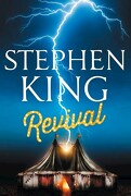Revival - KING - PLAZA & JANES EDITORES