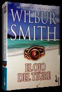 Ojo del Tigre el Pocket - Smith Wilbur - Booket