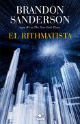 El Rithmatista - Brandon Sanderson - Ediciones B