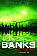 Inversiones - Iain M. Banks - La Factoria De Ideas
