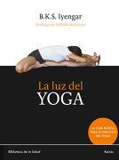 La Luz Del Yoga - B. K. S. Iyengar - KAIROS