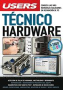 Tecnico Hardware: Manuales Users - Javier Richarte - Creative Andina Corp.