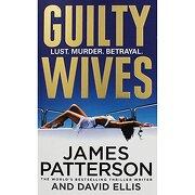 Guilty Wives (libro en Inglés) - Patterson James - Onlybook S.L