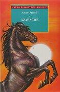 Azabache (Nueva Biblioteca Billiken) - Anna Sewell - Atlantida