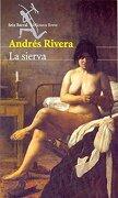 Sierva la (Seix Barral) - Rivera Andres - Seix Barral