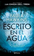 Escrito en el Agua - Hawkins Paula - Planeta