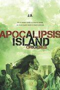 Apocalipsis Island Orígenes - J.D. - Plan B