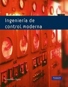 Ingeniería de Control Moderna - Katsuhiko Ogata - Prentice Hall