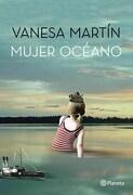 Mujer Oceano