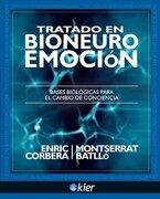Tratado en Bioneuroemocion - Corbera Enric,Batllo Montserrat - Kier