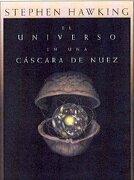 El Universo en una Cascara de Nuez - Stephen Hawking - Critica