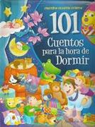 101 Cuentos Para la Hora de Dormir - Azul - Claudio Cernuschi - Artemisa