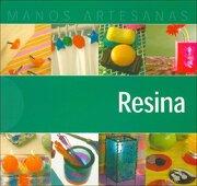 Resina - Varios Autores - Cinco Ediciones Y Contenidos
