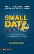 Postal Questionnaire Survey of Small Firms: Analysis of Financial Data (Committee of Inquiry on Small Firms. Research Report no. 16) - Great Britain: Dept. Of Trade & Industry - Paidos