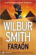 Faraon - Wilbur Smith - emecé