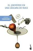El Universo en una Cascara de Nuez - Hawking Stephen - Critica