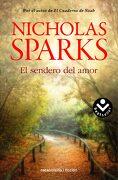 El Sendero del Amor - Nicholas Sparks - Roca Bolsillo
