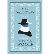 Mrs Dalloway (Evergreens) (libro en inglés)