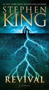 Revival (libro en inglés) - Stephen King - Simon And Schu Usa