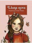 Lluna Nova - Claudia Tremblay - Ing Edicions