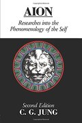 Aion: Researches Into the Phenomenology of the Self (Collected Works of C. G. Jung) (libro en inglés)