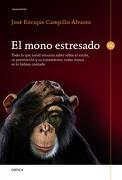 Mito e Invención en la Poesía de Pedro Soto de Rojas - José Ignacio Fernández Dougnac - Alhulia, S.L.
