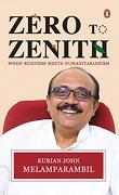 Zero to Zenith (libro en inglés)