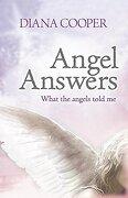 Angel Answers (libro en inglés)