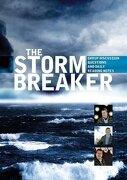 The Stormbreaker Booklet (libro en inglés)