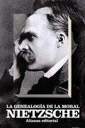 La Genealogia de la Moral - Friedrich Nietzsche - Alianza Editorial
